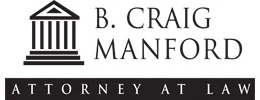 Martinsburg DUI Lawyer
